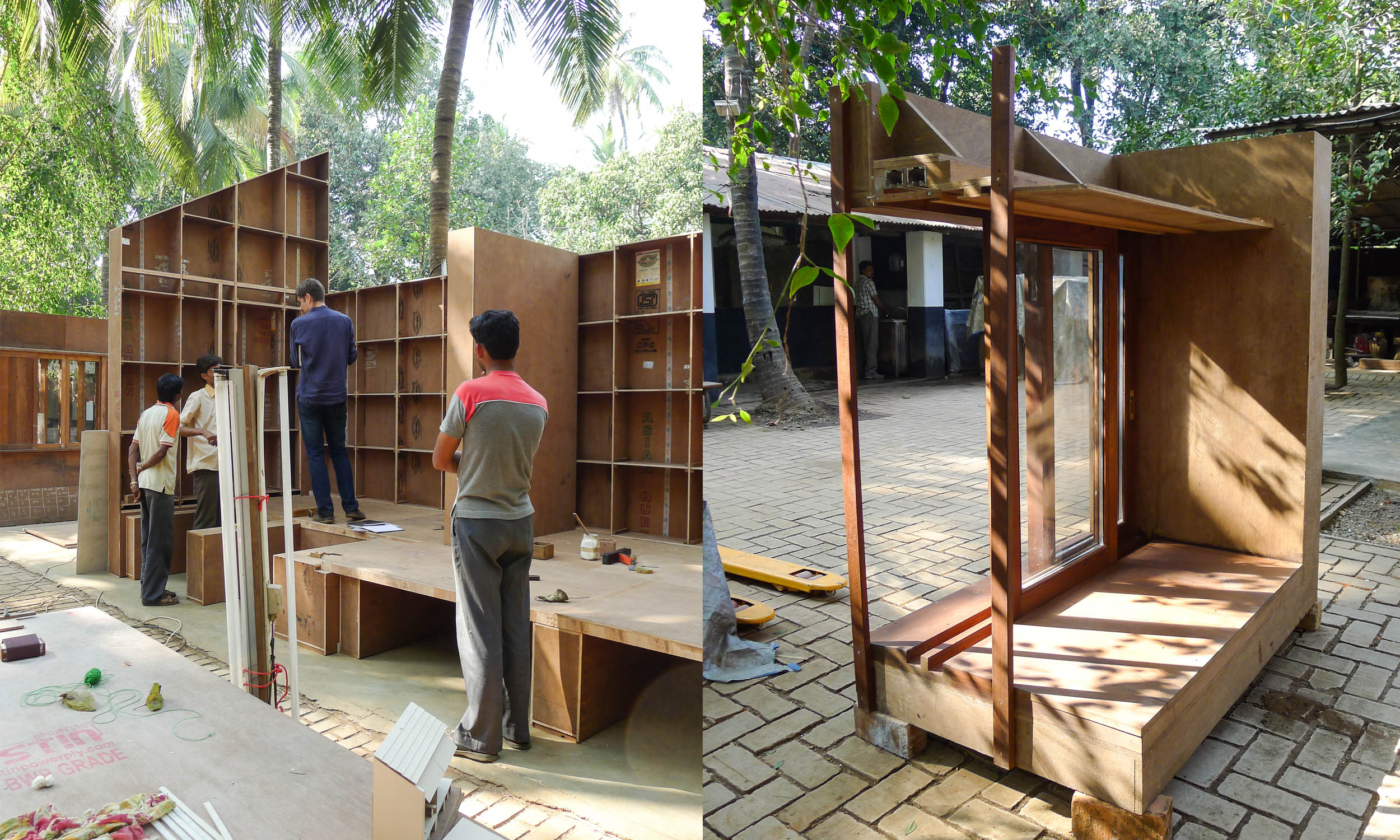 STUDIO MUMBAI_BALVERA HOUSE CONSTRUCTION SITE.jpg
