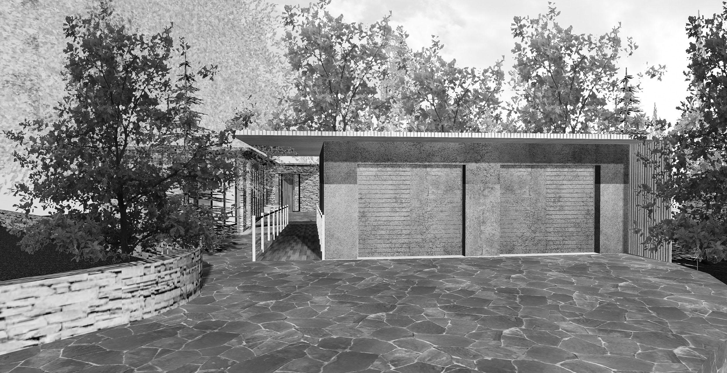 Helen Hughes Design Woodland House_01.jpg