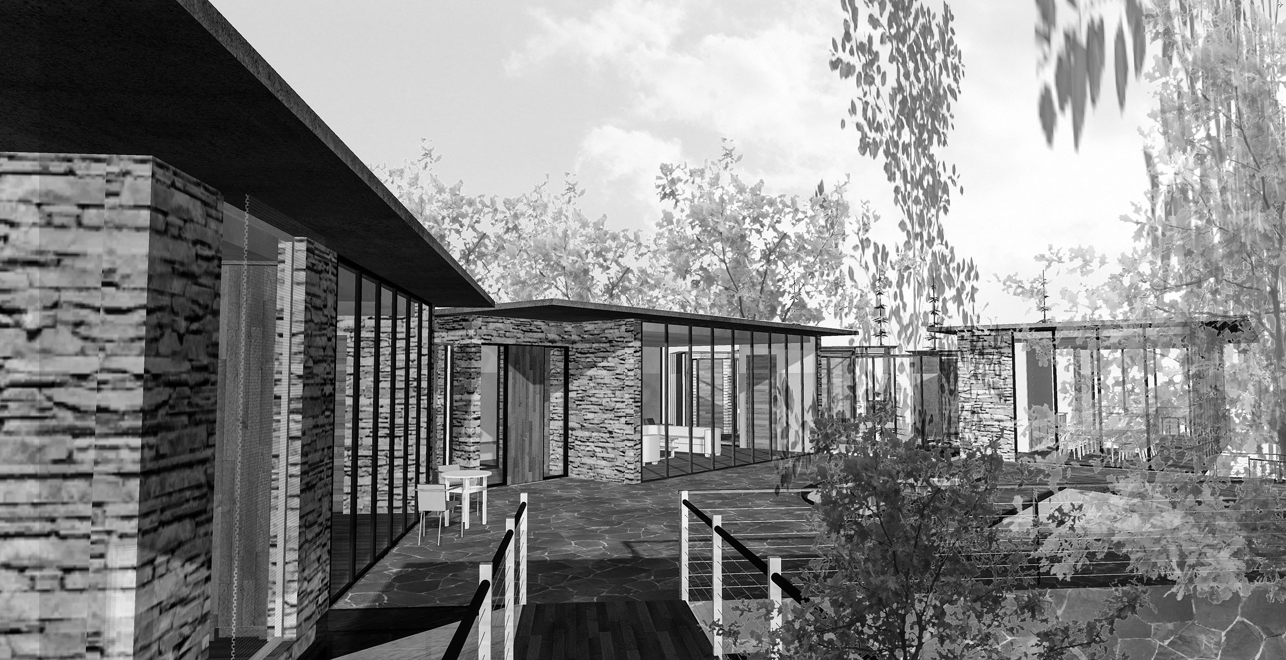 Helen Hughes Design Woodland House_02.jpg