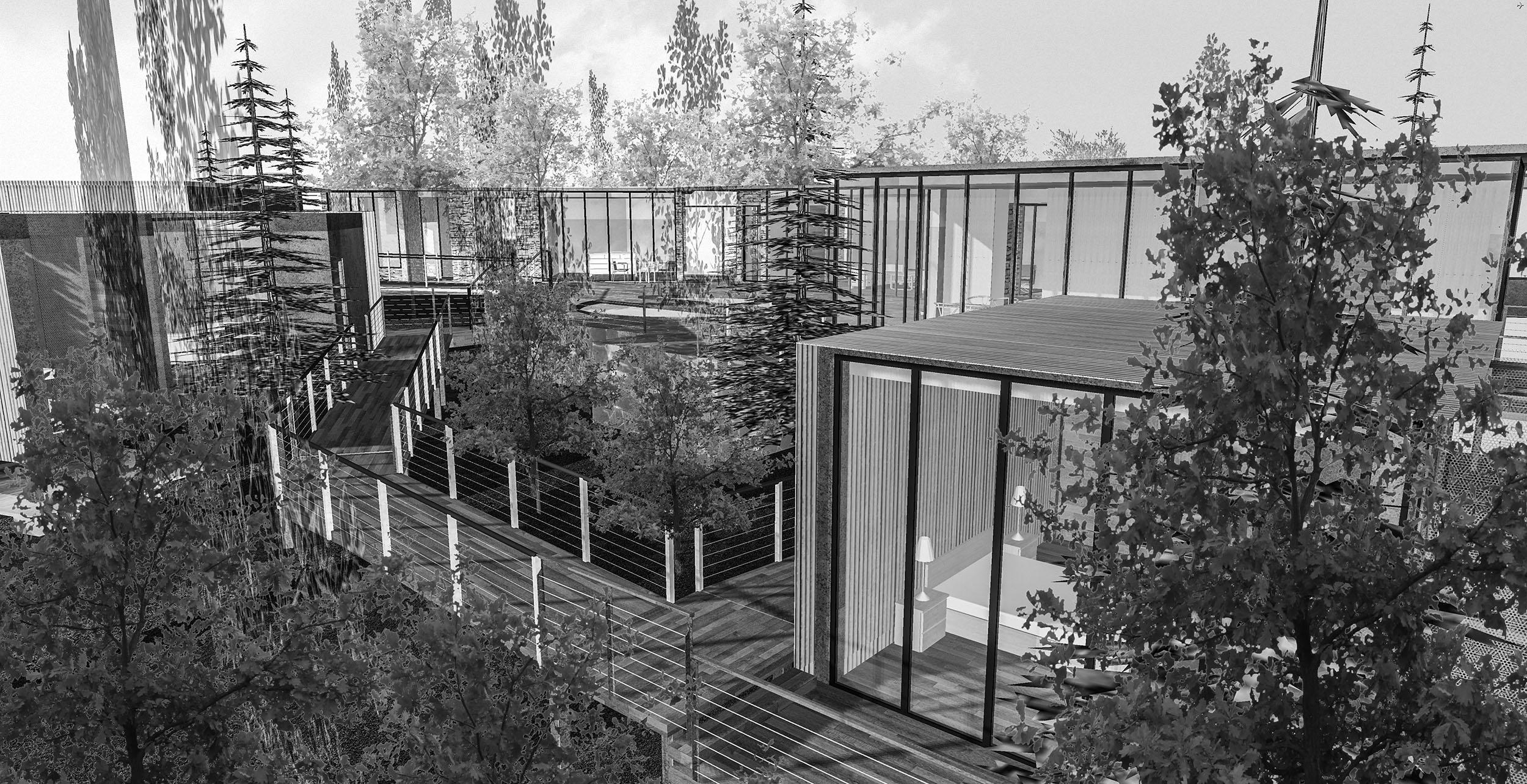 Helen Hughes Design Woodland House_05.jpg
