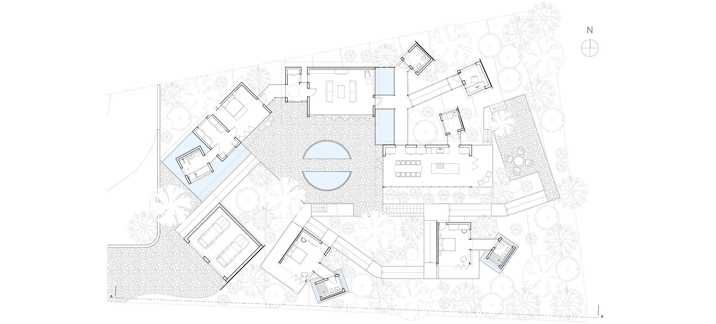 Helen Hughes Design Woodland House_Plan.jpg