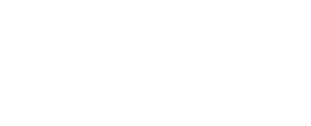 the_padre_logo.png