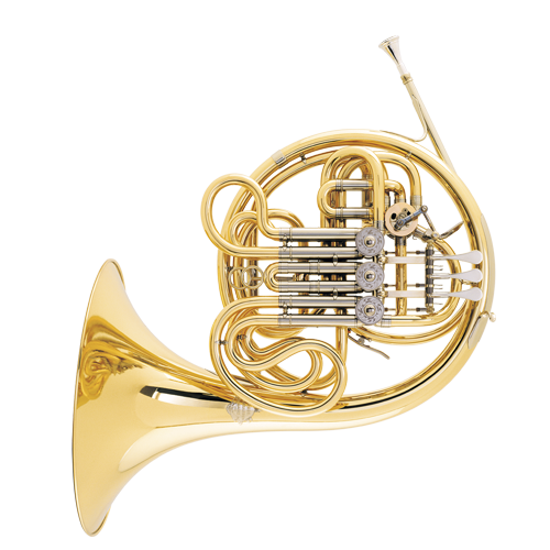 Alexander-Model-103-French-Horn-zoom.png