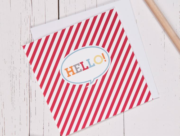 hello card home page.jpg