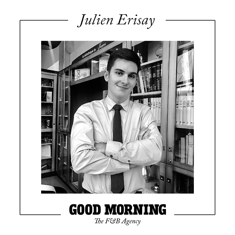Julien-Erisay-GM.jpg