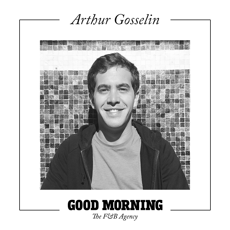 Arthur-Gosselin-GM.jpg