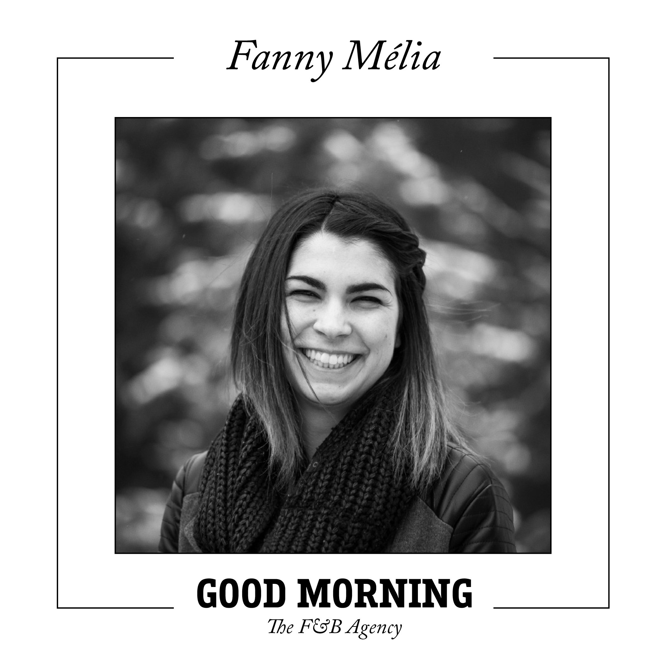 Fanny-Melia.jpg