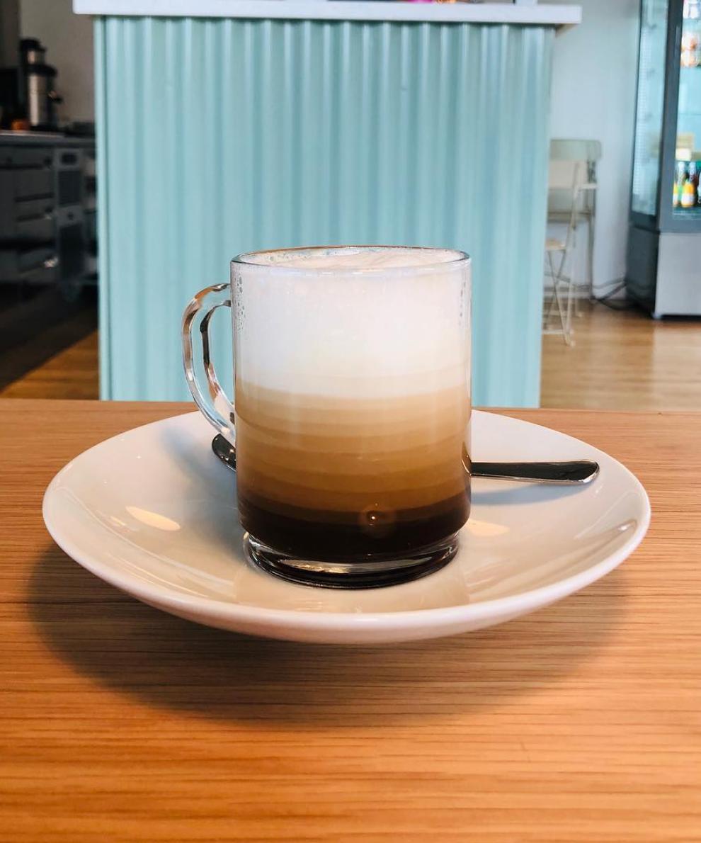 cafe-sans-nom-nuts