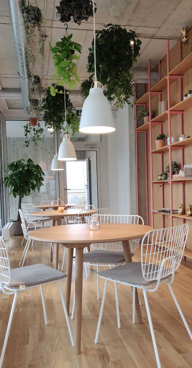 cafe-sans-nom-salle