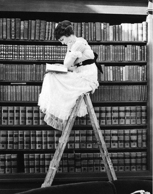vintage-library.jpg