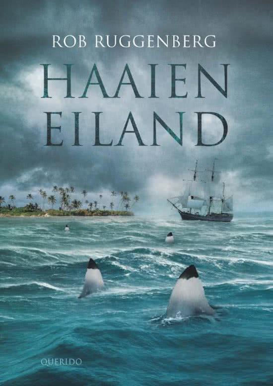 haaieneiland.jpg