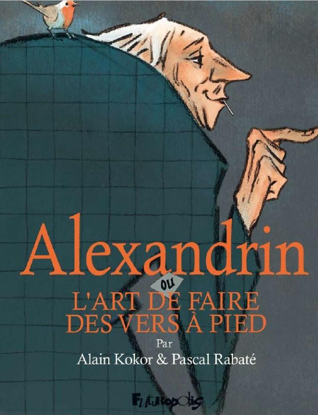 alexandrin.jpg