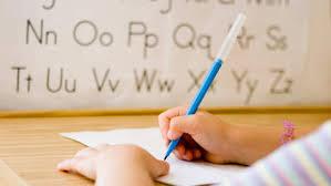 kinderen schrijven.jpg