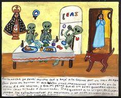 aef36fa90be03b286815f369617a000d--mexican-design-mexican-art.jpg