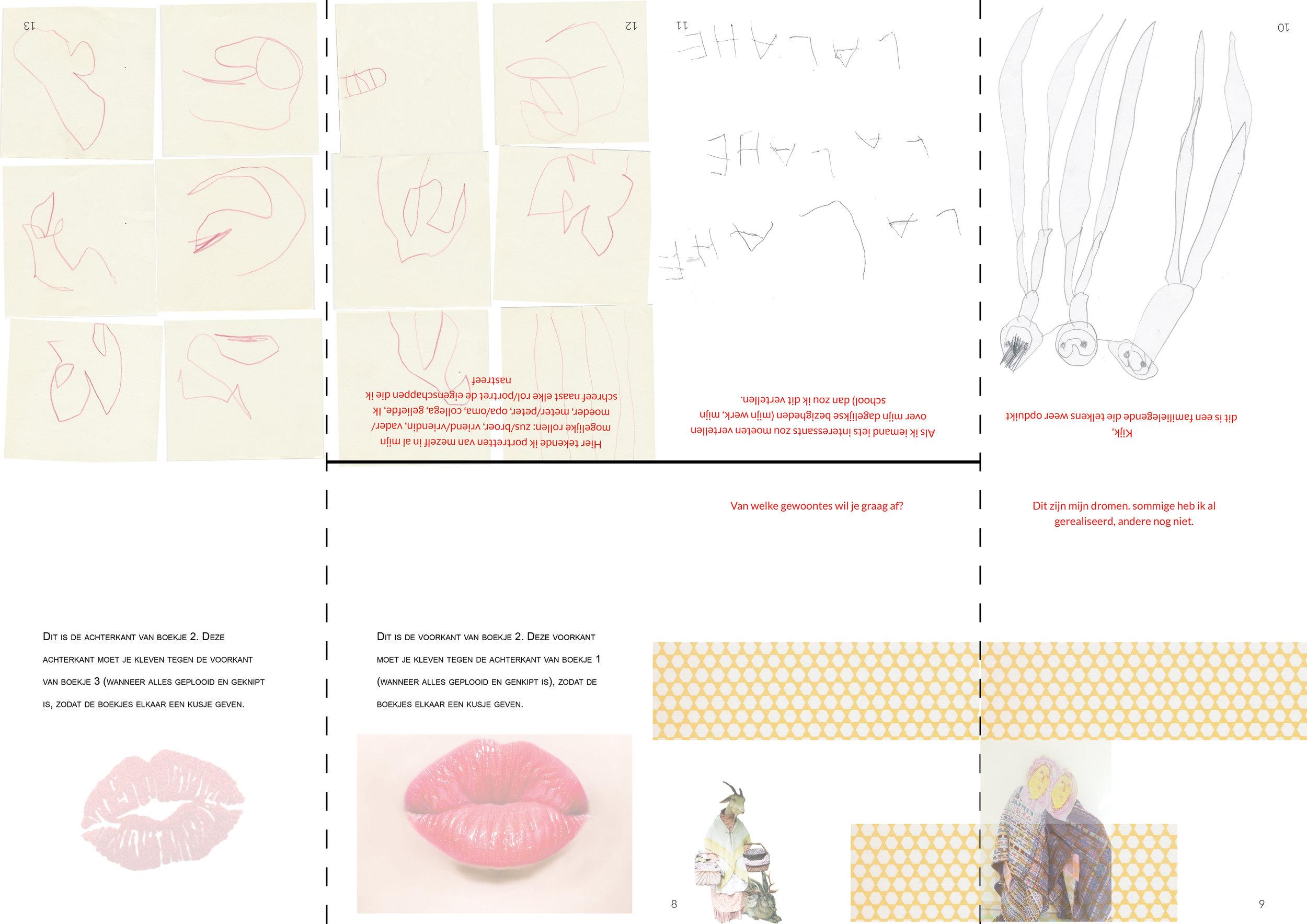 dit is blad 2 van de pdf