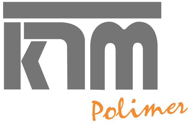KTM Logo-Düzeltme--02.jpg