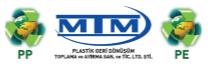 mtm_logo_new.png