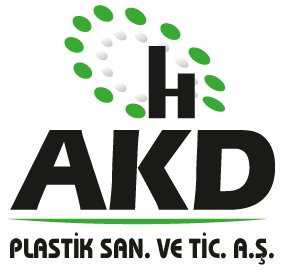 akd.png