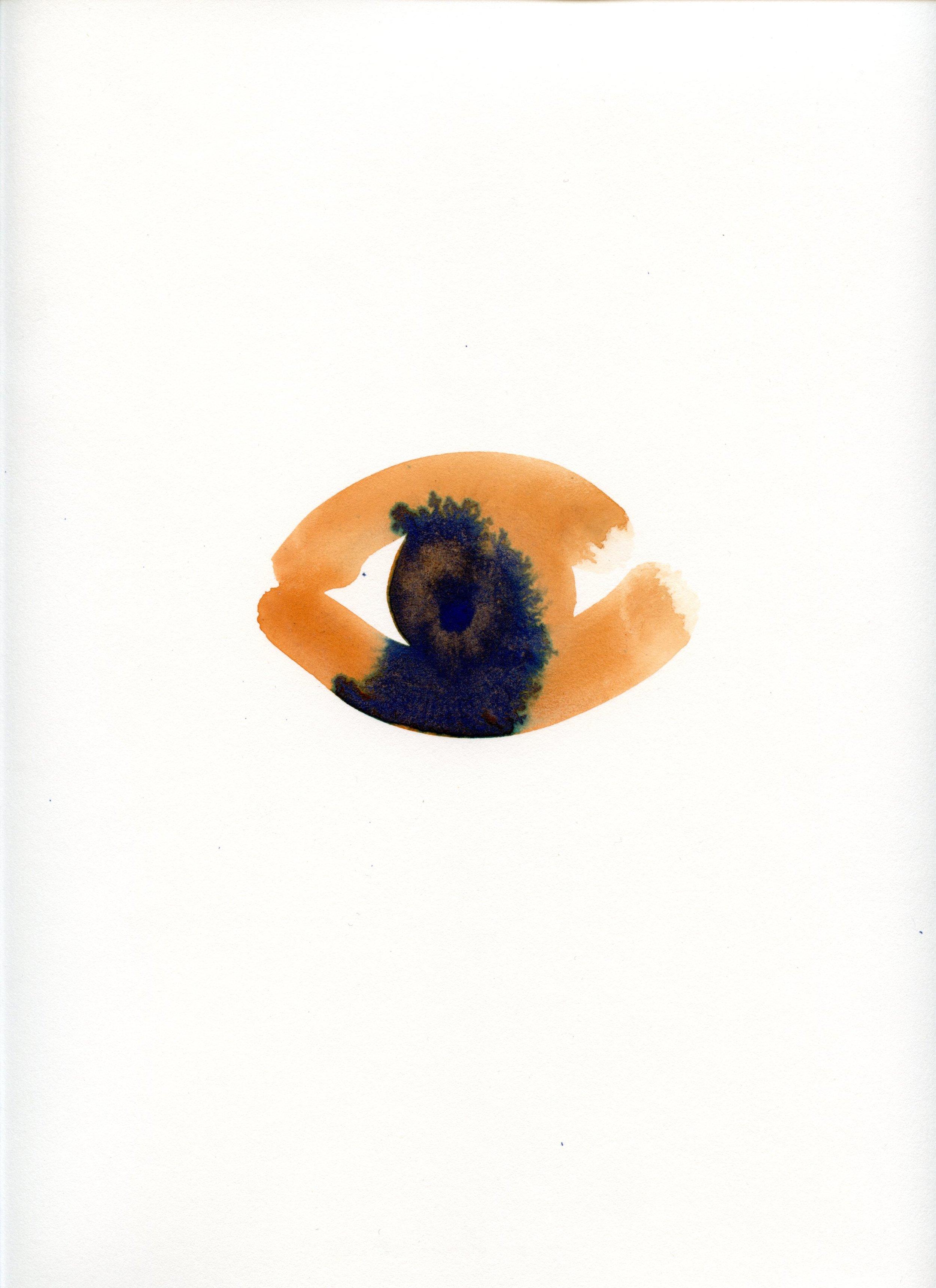 orangeblue002.jpg