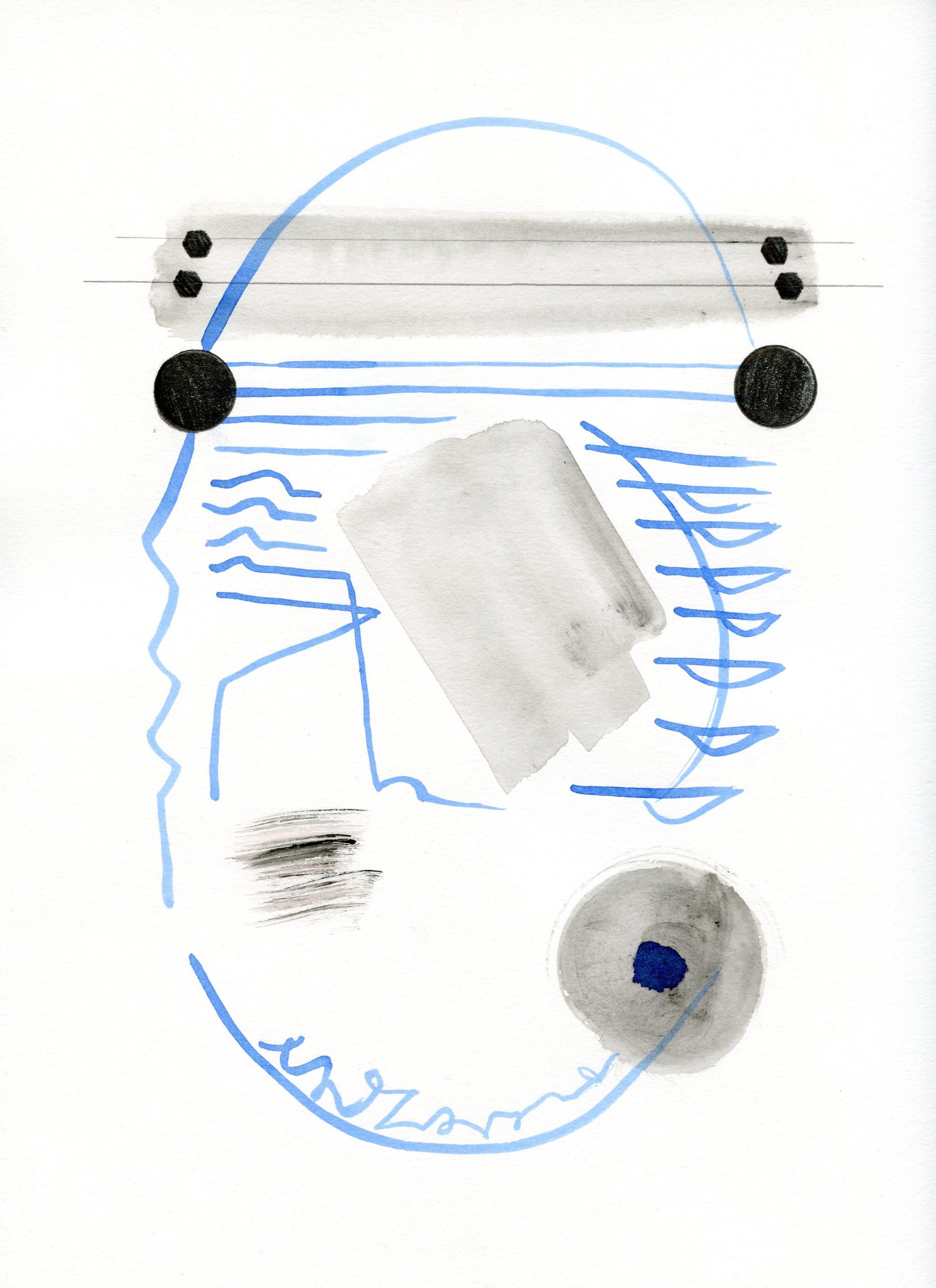 tuning tools016.jpg