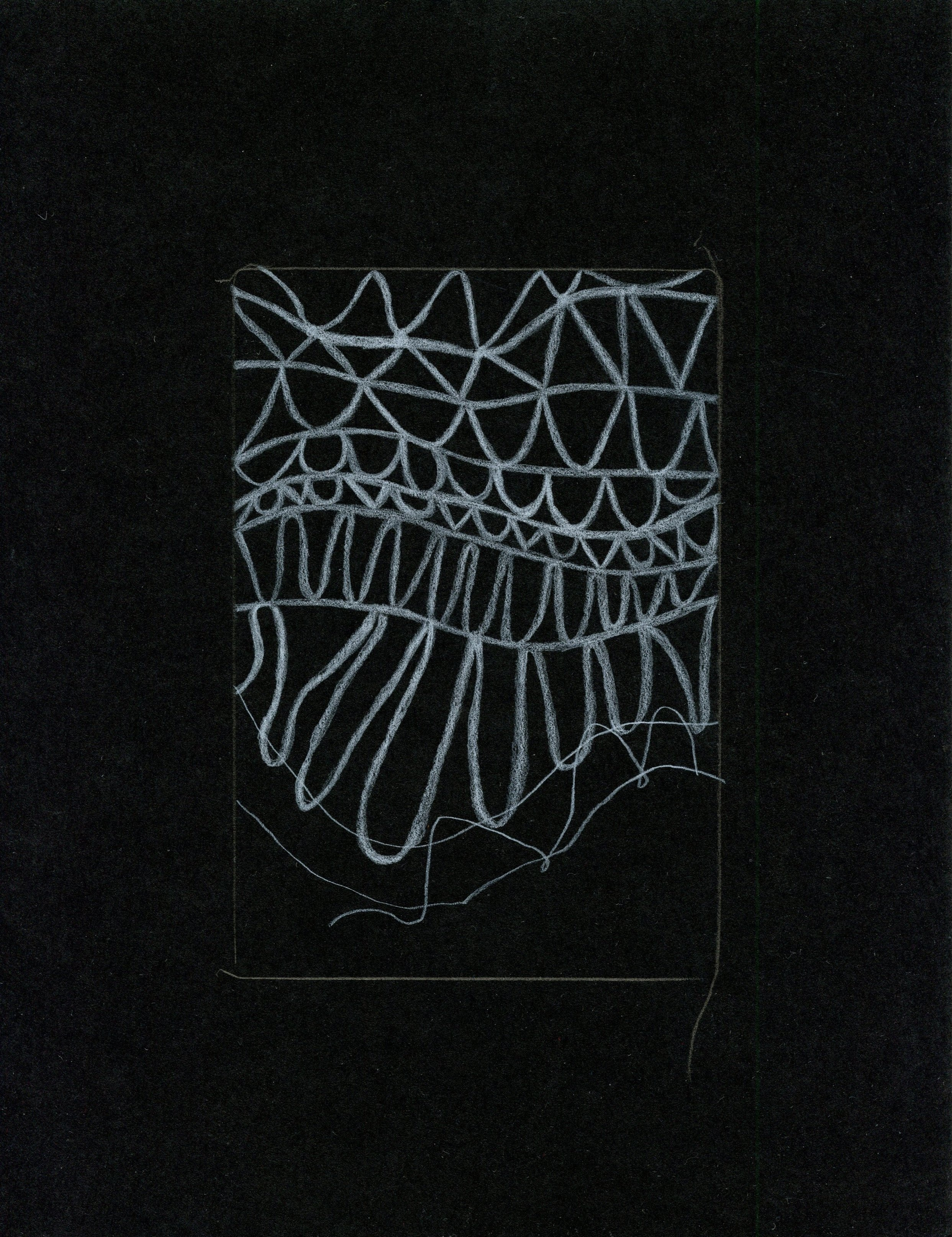 black paper001.jpg