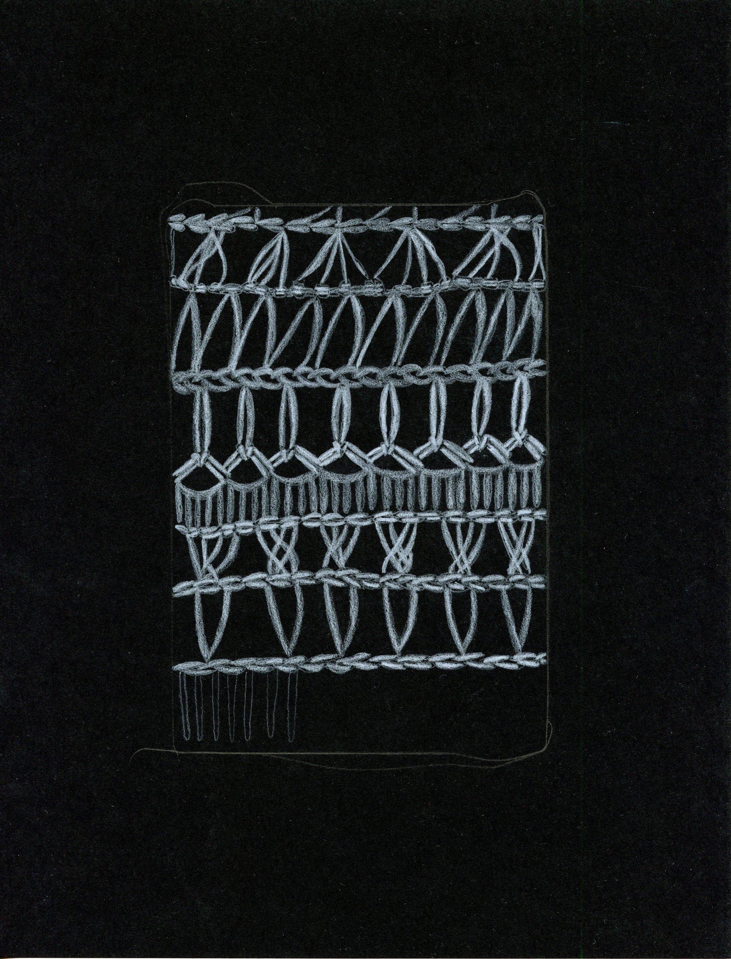 black paper003.jpg