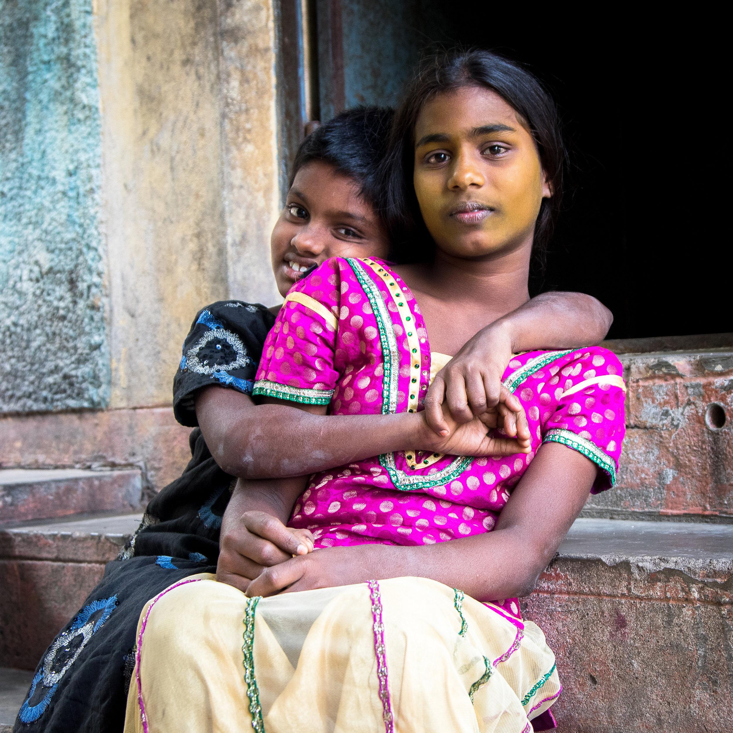 Adam Dickens 2016 - Salt of the Earth, India - 593.jpg