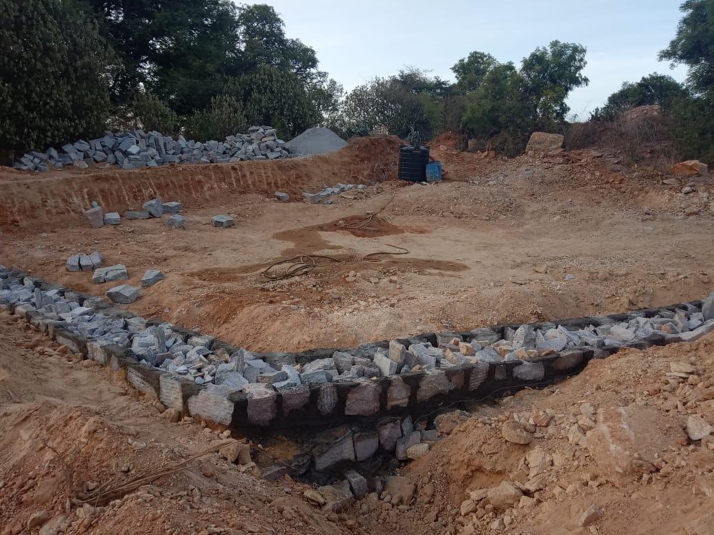 2.6. Rain Water Conservation - starting of foundation works  (1).jpg