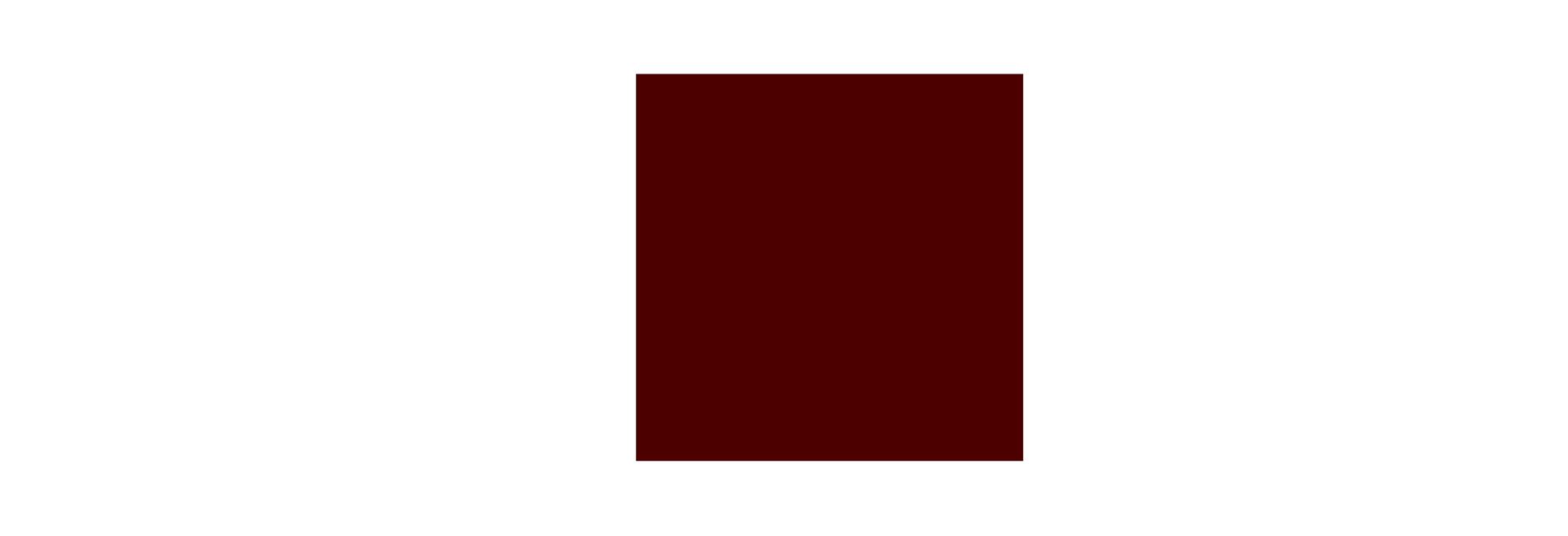 - Le Comptoir du Canal est un comptoir de dégustation situé sur le Bassin de la Vilette. Chez nous, on s'accoude aux comptoirs pour déguster ses verres, voir ses bouteilles, de vins naturels et bio français issus de petits producteurs, accompagnés d'une charcuterie de qualité et de fromages bien choisis.
