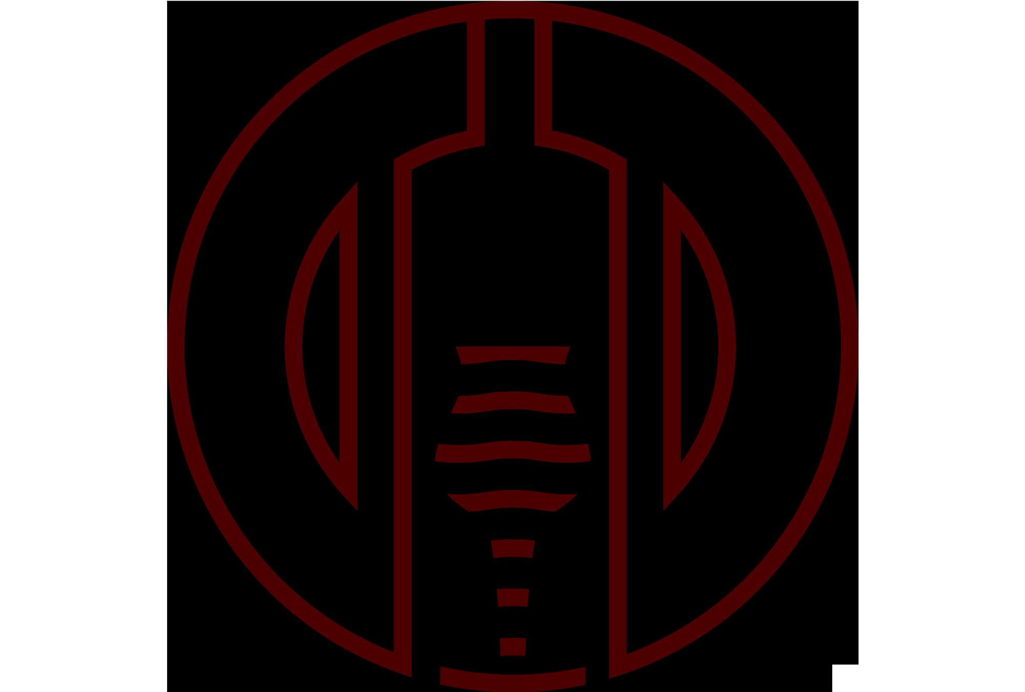 Logo-Only-LM.Def.BarVinRED-LOGO2.png