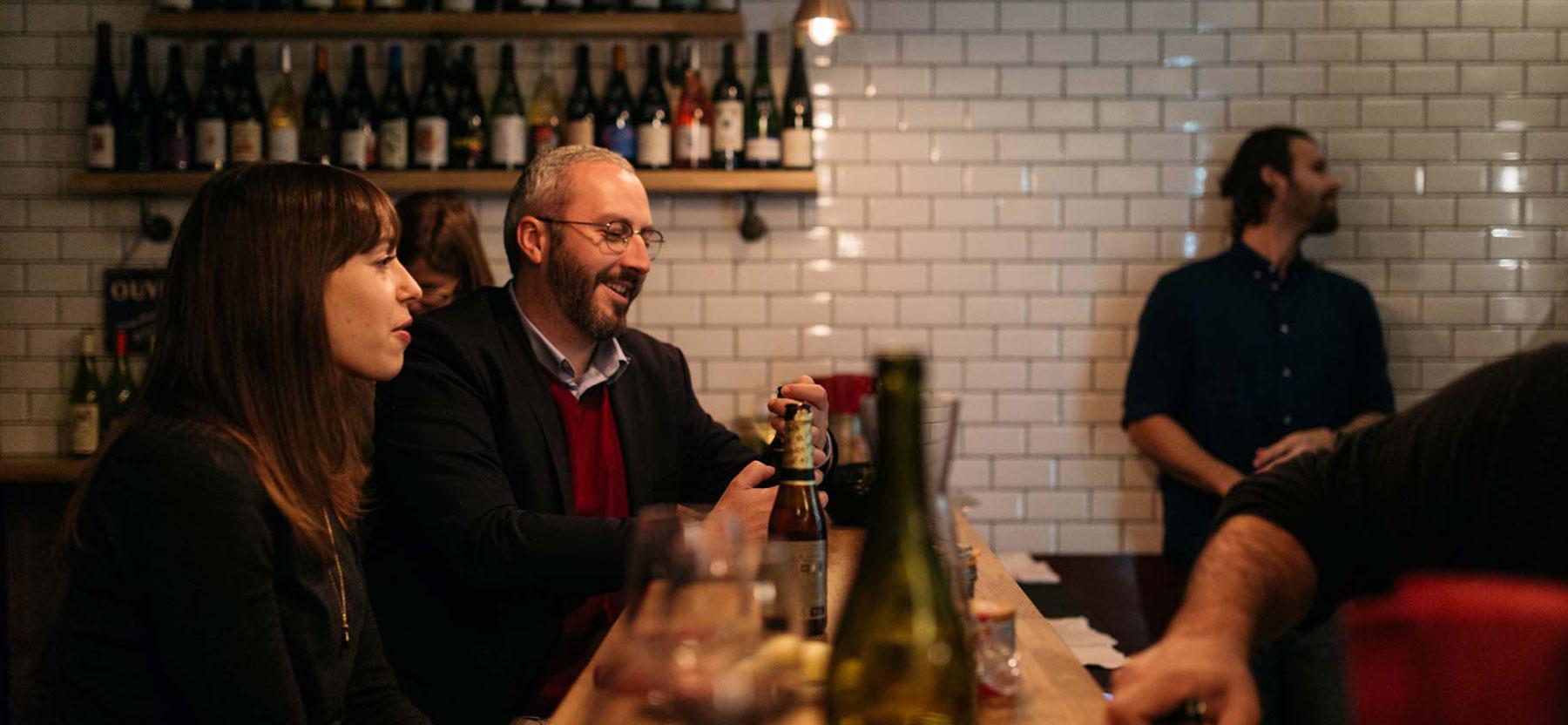 Le_Comptoir_du_Canal_2018_Wine_Cheese_Meat_Banner_2.jpg