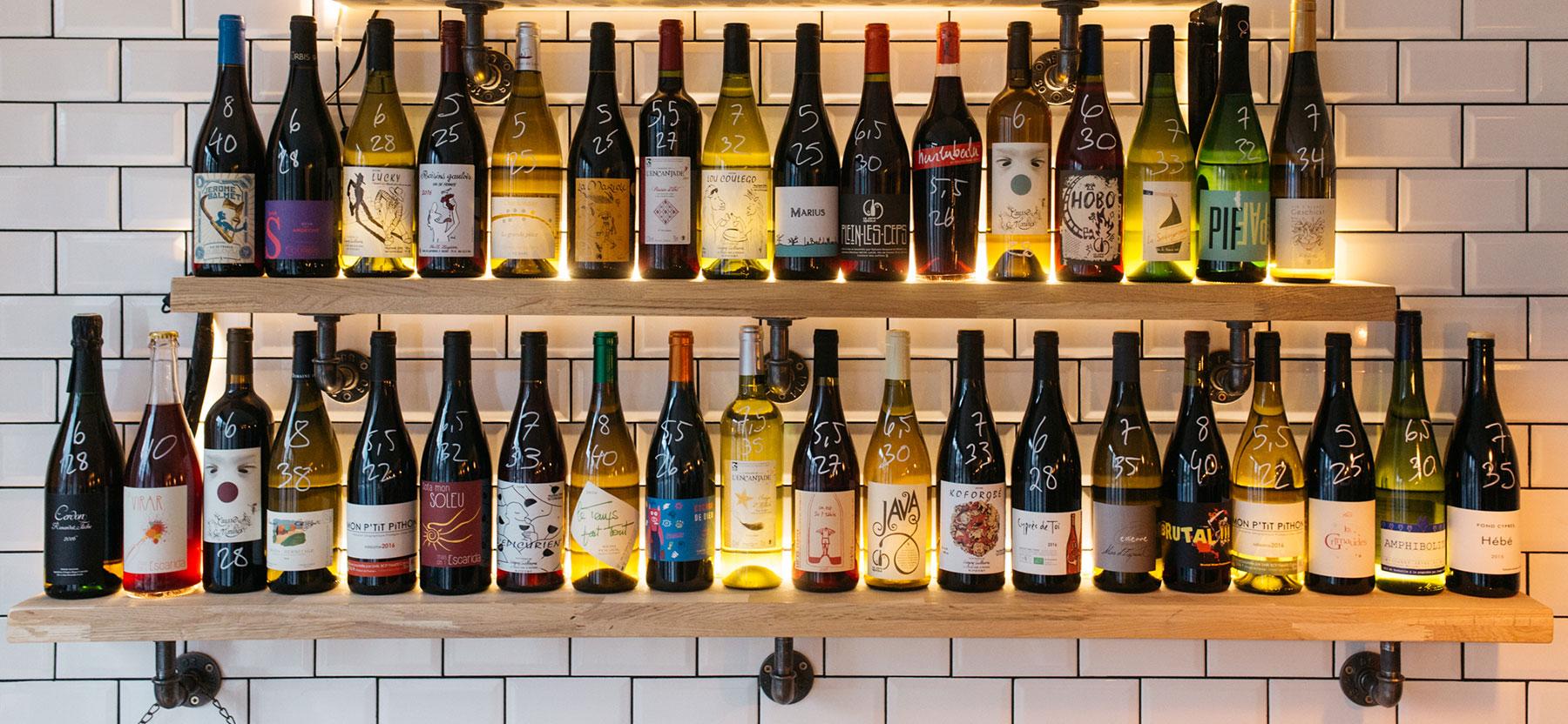 Le_Comptoir_du_Canal_2018_Wine_Cheese_Meat_Banner_1.jpg