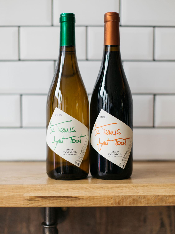 Le_Comptoir_du_Canal_2018_Cheese_Meat_Wine_Menu_12.jpg