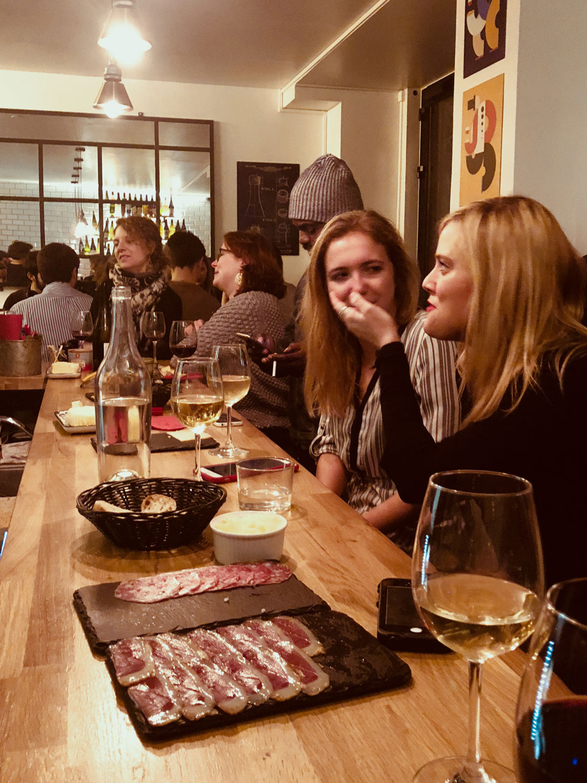 Le_Comptoir_du_Canal_2018_Cheese_Meat_Wine_Menu_21.jpg