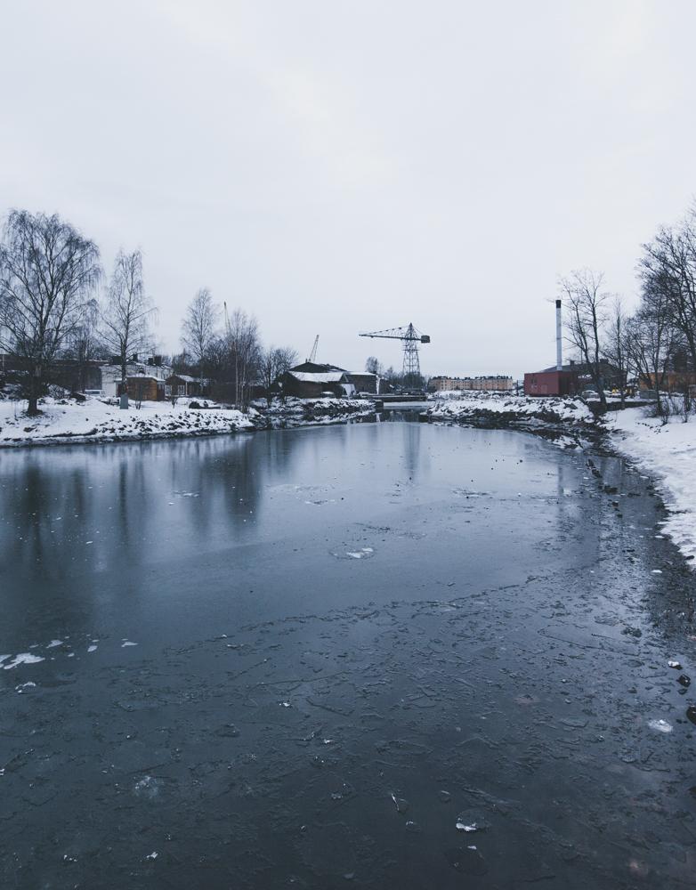 SIMK finland