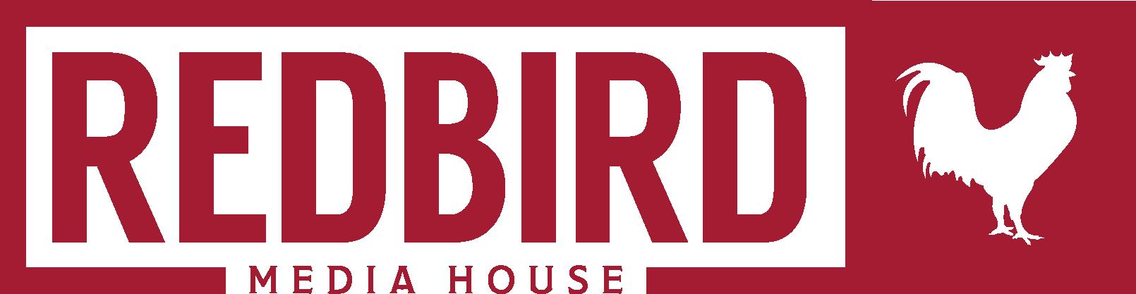 RedBird Logo Red.png