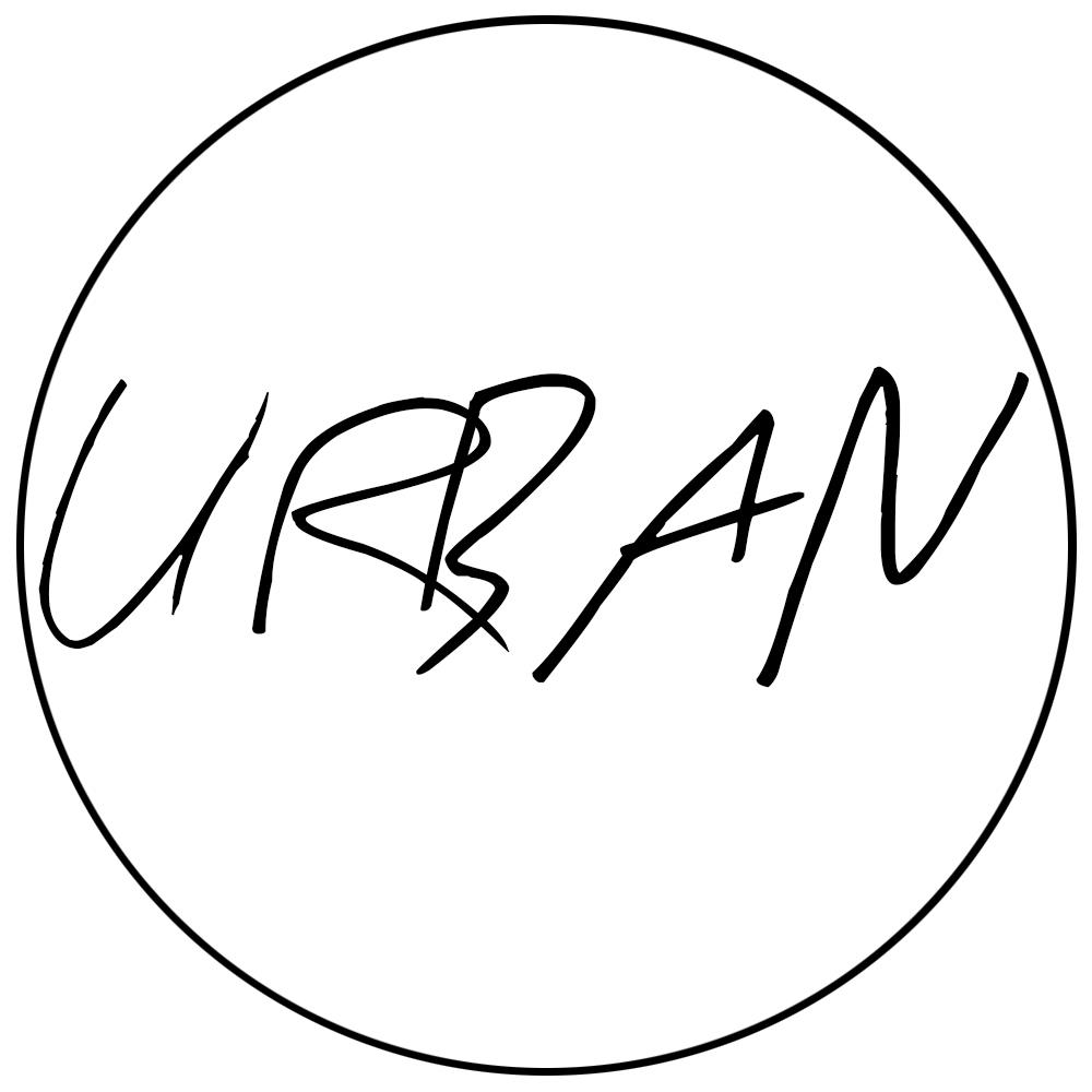 Urban logowhite 1.jpg