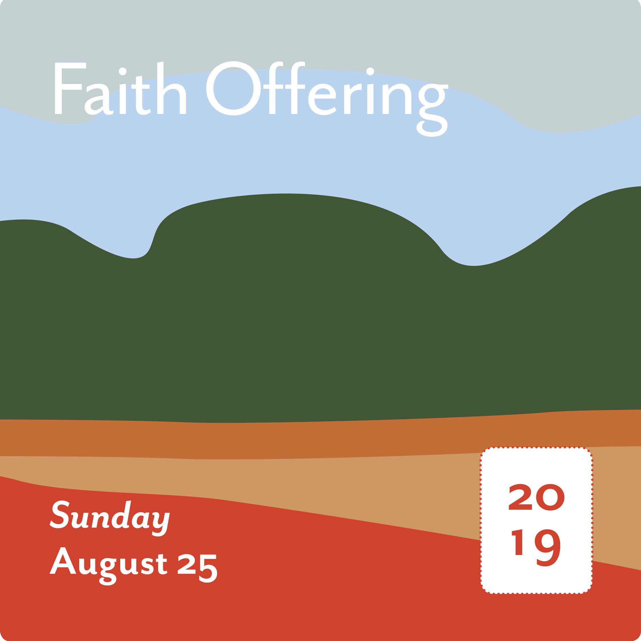 Faith Offering_R23.jpg