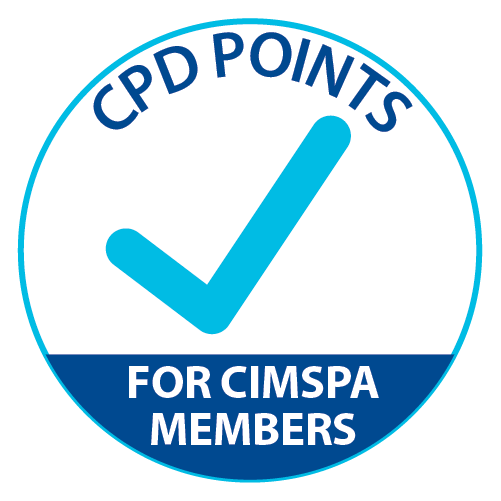 CPD Points interim tick.png