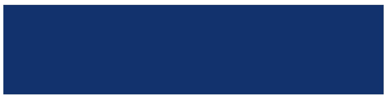 CIMSPA-Logo-Navy-RGB.png
