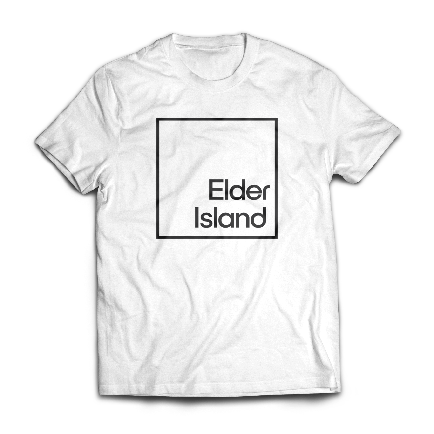 https://www.musicglue.com/elderisland/products/logo-t-shirt-white