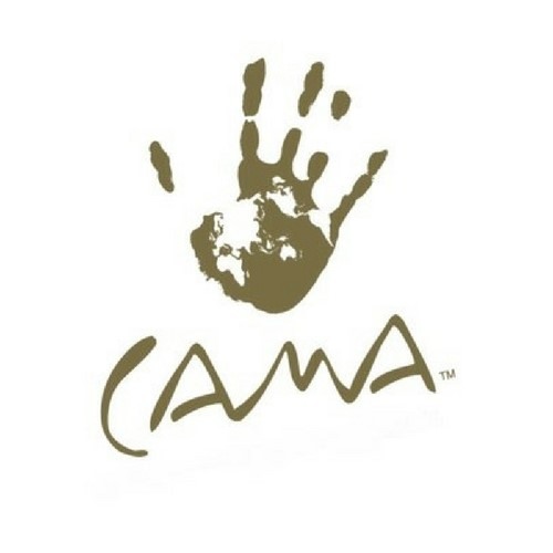 CAMA Services.jpg