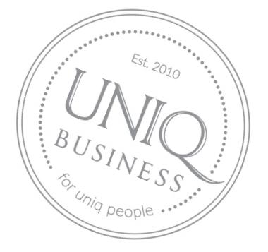 UniQ-Business (1).jpg