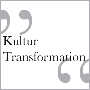 PIONIERBASIS_Kultur_Transformation_Meusburger_Habbel.png