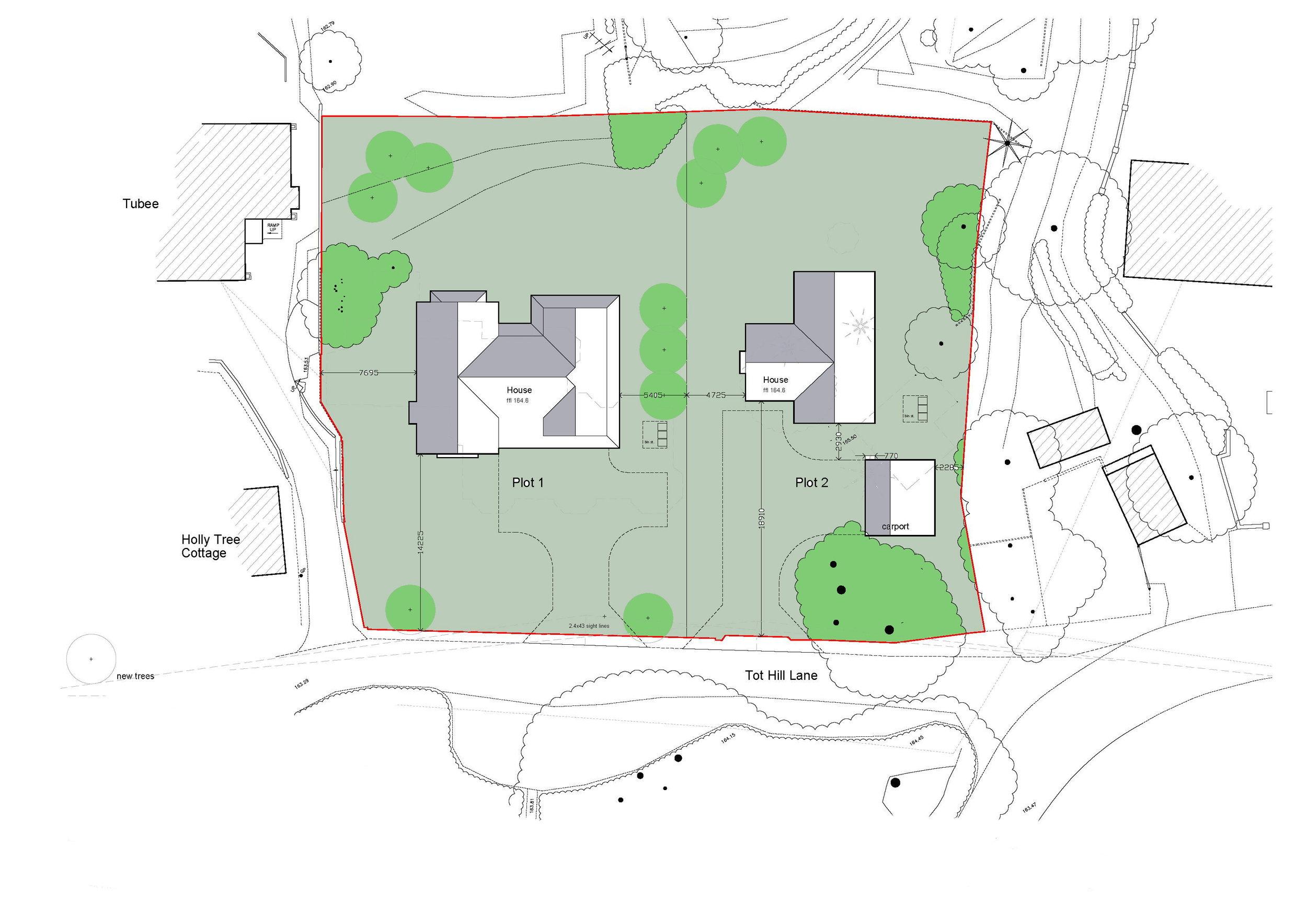 tunbarr site plan coloured 6 12 18.jpg
