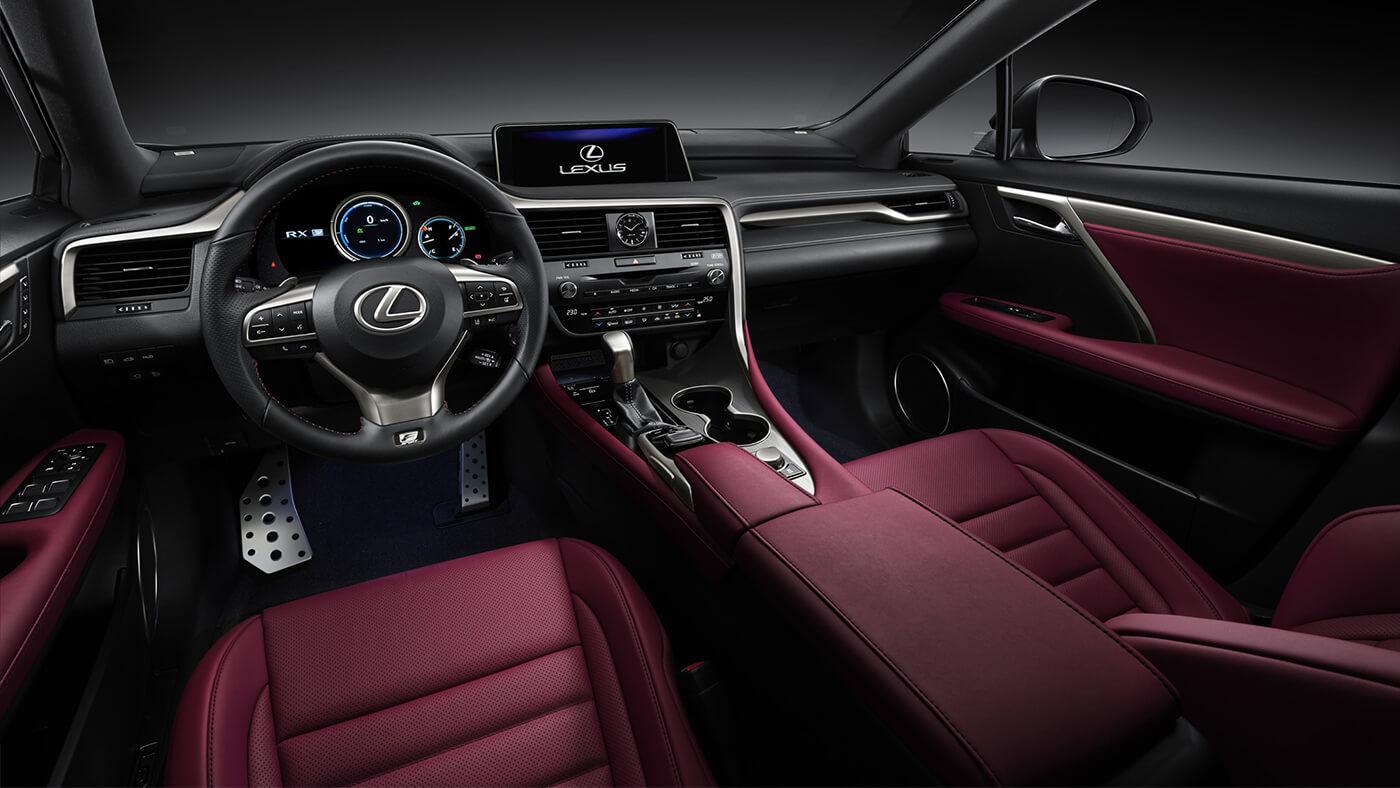 Interior-Lexus-RX350-FSport.jpg