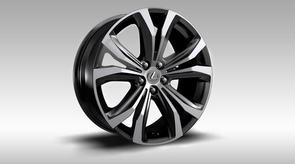 rx-350-customizable-wheels (1).jpg