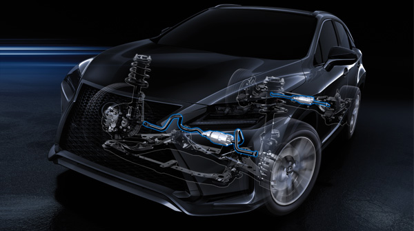 rx-350-performance-adapative-variable-suspension.jpg