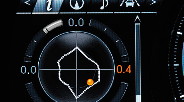 rx-350-performance-gravity-ball-sensor.jpg