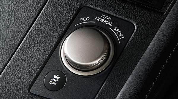 es350-performance-driving-modes.jpg